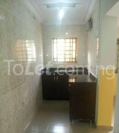 1 bedroom mini flat  Flat / Apartment for rent - Central Area Abuja