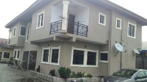 1 bedroom mini flat  Mini flat Flat / Apartment for rent new road Ada George Port Harcourt Rivers