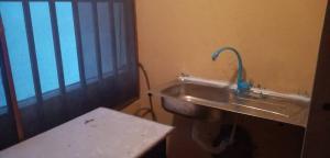 1 bedroom mini flat  Mini flat Flat / Apartment for rent Off Awolowo road Awolowo Road Ikoyi Lagos