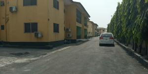 1 bedroom mini flat  Mini flat Flat / Apartment for rent dominion city street Magbuoba Port Harcourt Rivers