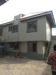 1 bedroom mini flat  Mini flat Flat / Apartment for rent Providence street Lekki Phase 1 Lekki Lagos