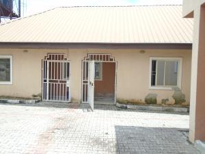 1 bedroom mini flat  Flat / Apartment for rent Gwarinpa Gwarinpa Abuja