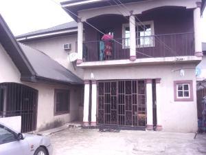 1 bedroom mini flat  Mini flat Flat / Apartment for rent ozuoba NTA Road ph Magbuoba Port Harcourt Rivers