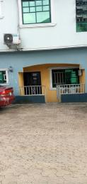 1 bedroom mini flat  Mini flat Flat / Apartment for rent - Port-harcourt/Aba Expressway Port Harcourt Rivers