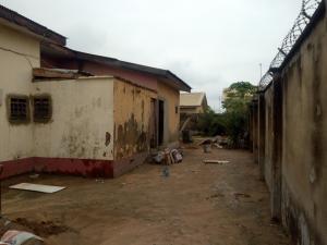1 bedroom mini flat  Mini flat Flat / Apartment for rent Jumia Lugbe office Lugbe Abuja