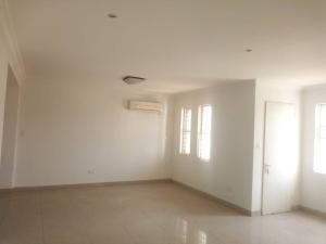1 bedroom mini flat  Mini flat Flat / Apartment for rent Four Points Hotels ONIRU Victoria Island Lagos