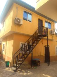 1 bedroom mini flat  Mini flat Flat / Apartment for rent Johnson Omorinre  Lekki Phase 1 Lekki Lagos