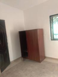 1 bedroom mini flat  Mini flat Flat / Apartment for rent Johnson Omorinre  Lekki Phase 1 Lekki Lagos