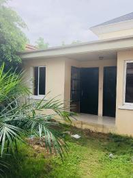 1 bedroom mini flat  Flat / Apartment for rent Off oladimeji alo street, lekki phase 1 Lekki Phase 1 Lekki Lagos - 0