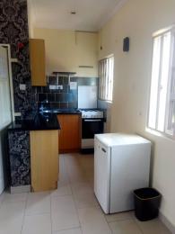 1 bedroom mini flat  Flat / Apartment for rent Wuse 2 Abuja