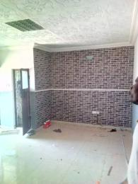 1 bedroom mini flat  Flat / Apartment for rent Ateere along kasumu Estate. Akala Express Ibadan Oyo