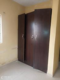 1 bedroom mini flat  Shared Apartment Flat / Apartment for rent Unity estate Badore Ajah Lagos