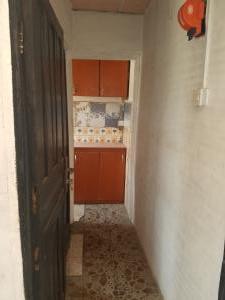 2 bedroom Flat / Apartment for rent Opposite friends colony.. Agungi Lekki Lagos