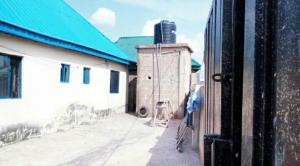 House for sale Off Terwase Agbadu Road, Makurdi, Benue State Makurdi Benue