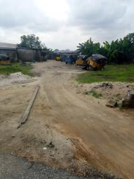 Residential Land Land for sale Eagle Island rumueme/Oroakwo Port Harcourt Rivers