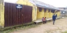 Mixed   Use Land Land for sale Gbekuba, Ile Titun area, after NIHORT Idishin Ibadan Oyo