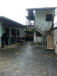 8 bedroom Blocks of Flats House for sale eliozu East West Road Port Harcourt Rivers - 0
