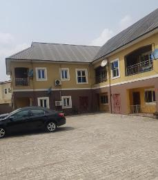 2 bedroom Flat / Apartment for rent Cheers Bar; Phase 3, New GRA Port Harcourt Rivers