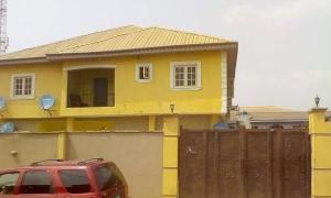 3 bedroom Blocks of Flats House for sale Green Land Estate, Isheri Olofin,  Alimosho Lagos