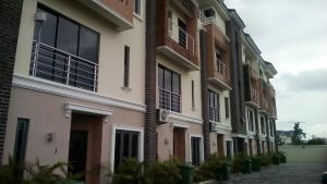 2 bedroom Flat / Apartment for sale ONIRU Victoria Island Lagos