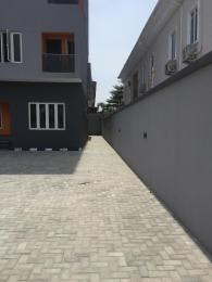 4 bedroom Flat / Apartment for sale Oniru Victoria Island Extension Victoria Island Lagos