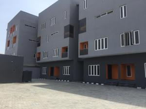 4 bedroom Flat / Apartment for sale Oniru Victoria Island Extension Victoria Island Lagos