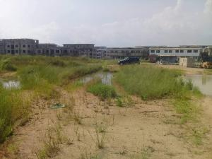 Commercial Property for sale WAWA,  WAREWA Arepo Ogun