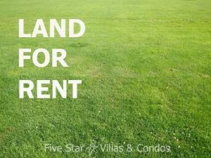 Industrial Land Land for rent Facing Oshodi expressway, Oshodi Expressway Oshodi Lagos