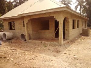 5 bedroom Flat / Apartment for sale  banana estate,Idi ogede area  olorundaba akobo Lagelu Oyo