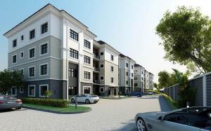2 bedroom Flat / Apartment for sale Apo/Lokogoma express road Apo Abuja