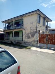 2 bedroom House for sale Ring Rd Ibadan Oyo