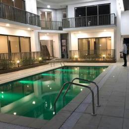 2 bedroom Flat / Apartment for shortlet OFF ADMIRALTY WAY LEKKI PHASE 1 Lekki Phase 1 Lekki Lagos