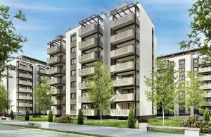 3 bedroom Blocks of Flats House for sale Located Behind National Stadium Alaka Surulere Lagos Mainland Lagos Nigeria  Alaka/Iponri Surulere Lagos