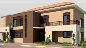 2 bedroom House for sale Asokoro Abuja