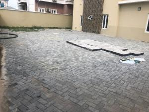 2 bedroom Flat / Apartment for sale Chevy View  Estate  Lekki Lagos