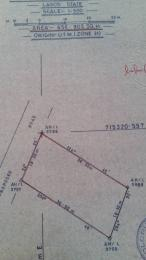 3 bedroom Flat / Apartment for sale Close to Green Springs International School Awoyaya Ajah Lagos
