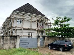 2 bedroom Flat / Apartment for sale phase 2 Ogudu GRA Ogudu Lagos
