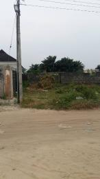 3 bedroom Flat / Apartment for sale Close to Green Springs International School Awoyaya Ajah Lagos