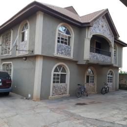 2 bedroom Blocks of Flats House for sale Iju Lagos