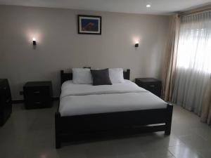 3 bedroom Hotel/Guest House Commercial Property for shortlet Ikoyi Old Ikoyi Ikoyi Lagos