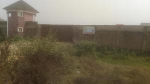 Commercial Property for sale  Opic industrial Estate Agbara Agbara-Igbesa Ogun
