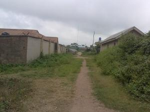 Mixed   Use Land Land for sale Along UniOsun Road, Shasha area, Osogbo Osun