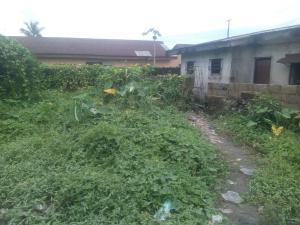 Residential Land Land for sale Rumuesara Eneka,Chukwu Street Eneka Port Harcourt Rivers