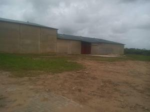 Commercial Property for sale Opic Agbara Industrial Estate Agbara-Igbesa Ogun
