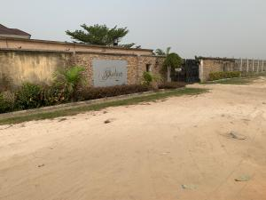 2 bedroom Penthouse Flat / Apartment for sale Abijo New Lagos  Lagos Island Lagos Island Lagos