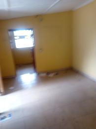 2 bedroom Flat / Apartment for rent Ogunmekun street by moshakashi bus Bariga Shomolu Lagos