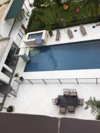 2 bedroom Flat / Apartment for shortlet . Banana Island Ikoyi Lagos - 0