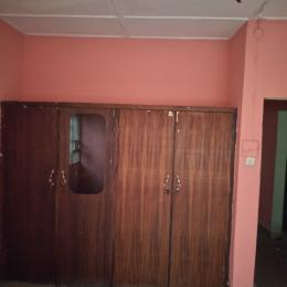 2 bedroom Semi Detached Bungalow House for rent Satellite town beside sky bank on community road tarred Amuwo Odofin Amuwo Odofin Lagos