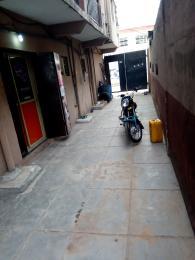 2 bedroom Flat / Apartment for rent . Onipanu Shomolu Lagos
