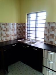 2 bedroom Blocks of Flats House for rent Ogudu Ogudu-Orike Ogudu Lagos